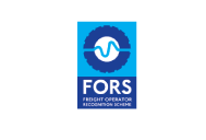 FORS Online driver training